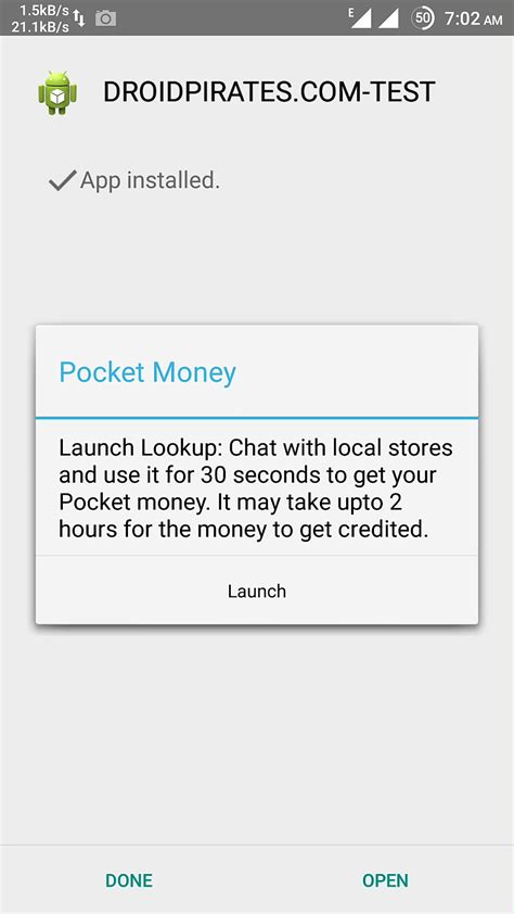 tutorial hack mcent 2016 first on net how to hack any mobile recharge app