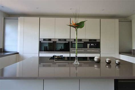 bespoke kitchens ideas bespoke kitchens
