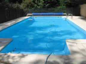 Walmart swimming pools for sale swimming pool swimming pools for