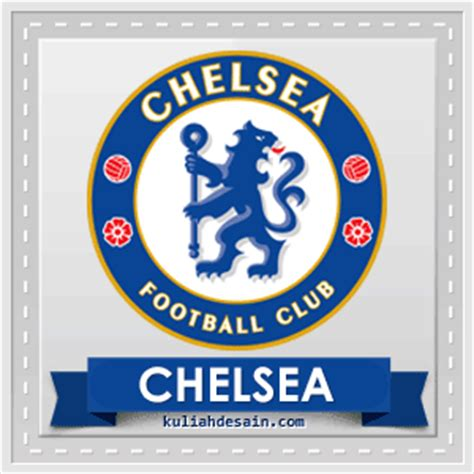wallpaper animasi chelsea fc logo chelsea gif find share on giphy