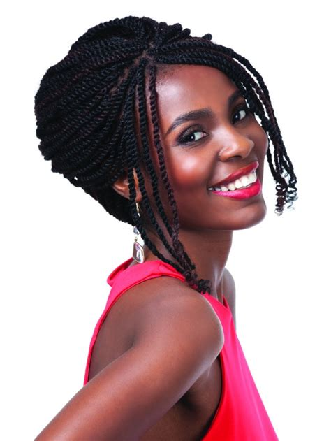 afro beauty afro twist braid royal silk afro twist braid hair r us vermont