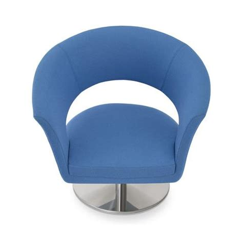 buy swivel chair buy modern swivel chairs 212concept