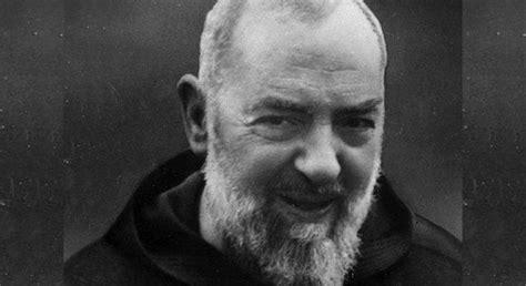 preghiera a san giuseppe per i casi impossibili invocazione a santa padre pio e san giuseppe moscati