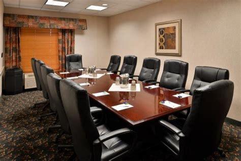 meeting room boards about kadipa kadipa