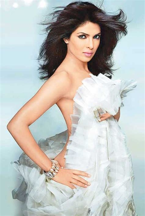 priyanka without all clothes auto design tech