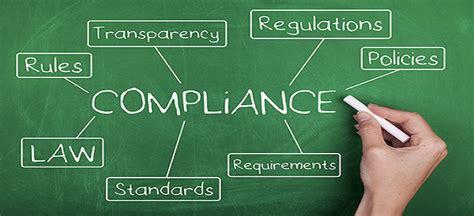 compliance granger genetics