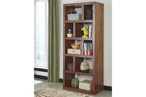 Bookshelves Furniture Stores Lobink 72 Quot Bookcase Furniture Homestore