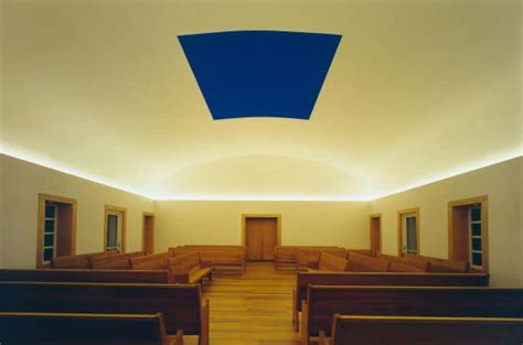light to live by an exploration in quaker spirituality books illuminating the spirit in quaker meeting space houston
