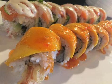 tai sushi house thai sushi house restaurant japanese restaurant 8603 e 116th st in fishers in