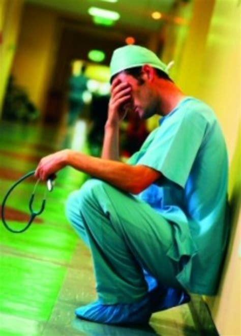 imagenes de negligencias medicas quot una negligencia m 233 dica se nota porque el m 233 dico no da la