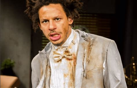 filme schauen the eric andre show comedian eric andre the gay interview towleroad gay news