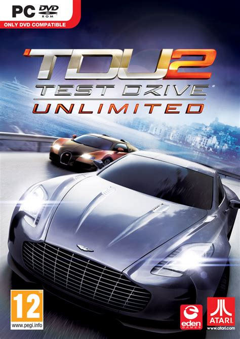 xv pc ps4 dlc walkthrough tips cheats unofficial books test drive unlimited 2 cheats hints and codes
