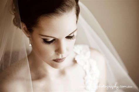 Wedding Hair Stylists by Top 10 Most Popular Wedding Hair Stylists In Perth