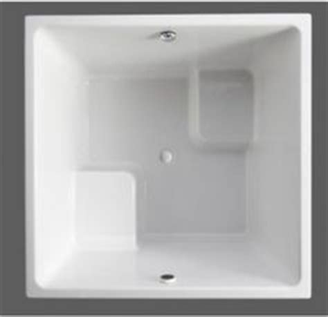 48 Tubs Small Bathrooms by Japanese Soaking Tub Small Bathroom Marble Mosaic Tile