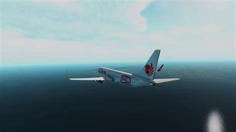 lion air 737 crash flight jt610 phim22com