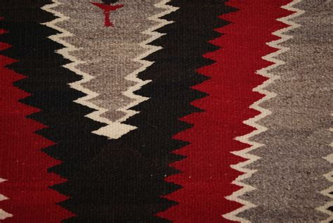 ganado archives s navajo rugs for sale