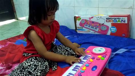 film edukasi anak 3 tahun piano mainan anak oke punya youtube