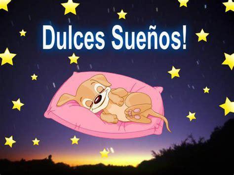 imagenes buenas noches dulces sueños dulces sue 241 os imagui