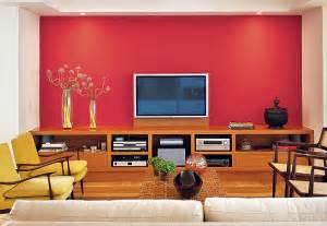 sugest 245 es de cores para pintar a sala