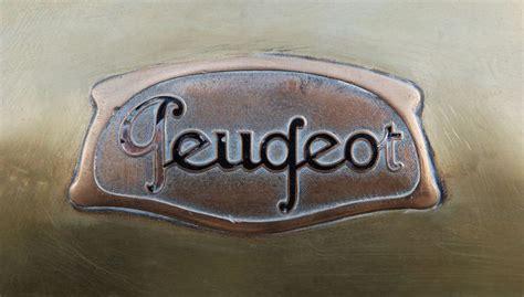 peugeot car names 15 best logo peugeot kerzazi images on pinterest peugeot