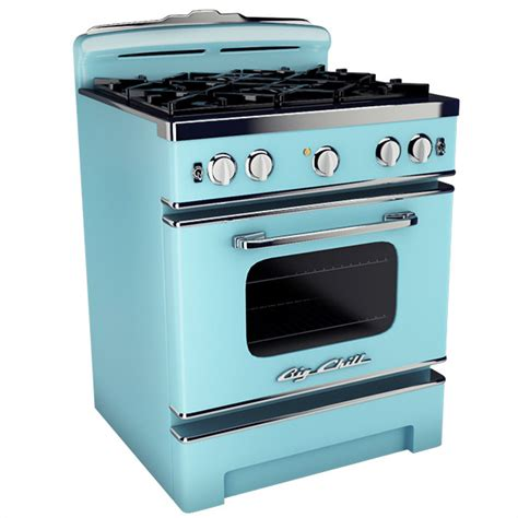 stoves kitchen appliances maya big chill stove