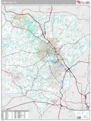 zip code map cobb county cobb county ga zip code wall map premium style by marketmaps