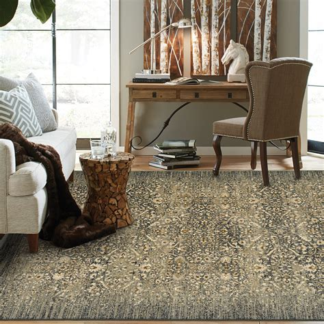 rug trends 2017 new year new rugs rug trend forecast for 2017 live