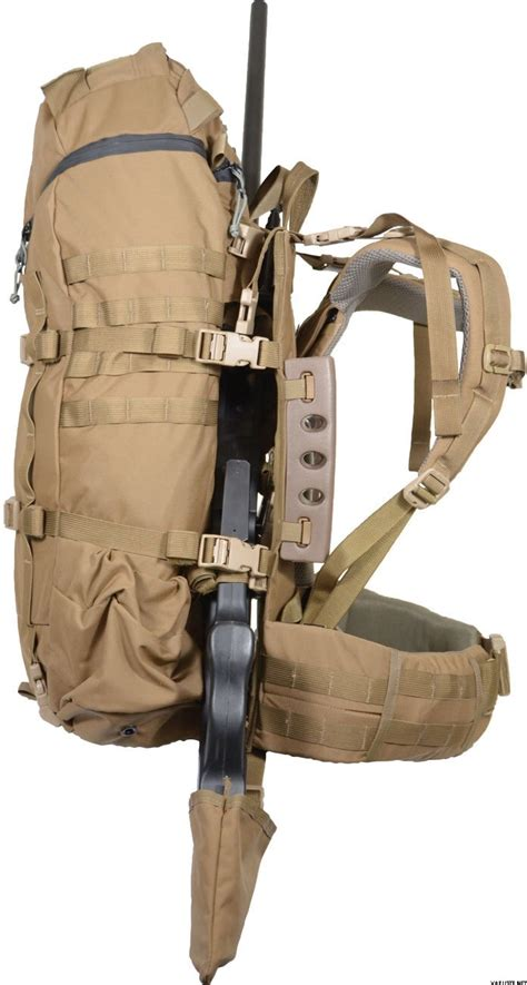 best assault packs usmc snipers select mystery ranch packs soldier systems