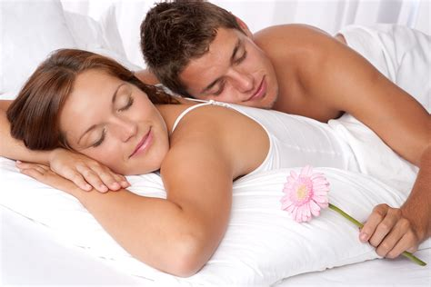 sex bedroom images sex tips things you don t need to do before sex romance