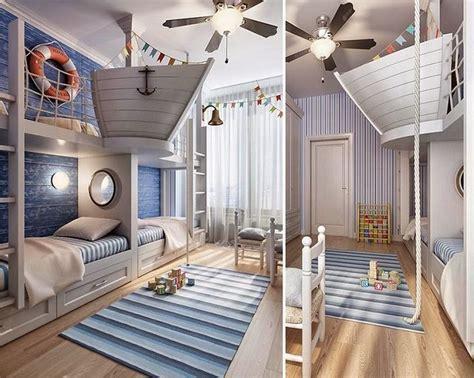 bello Colori Pareti Camera Letto #3: 53606c4fad8ef41febed5ae7d71d92fb--kids-bedroom-designs-kids-bedroom-ideas.jpg