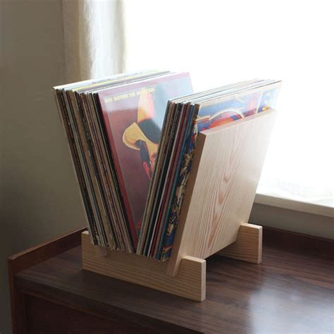 simple  classy ways  store  vinyl record