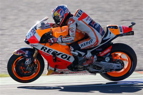 Topi Motogp 26 Pedrosa pedrosa it s not been a great start to the gp