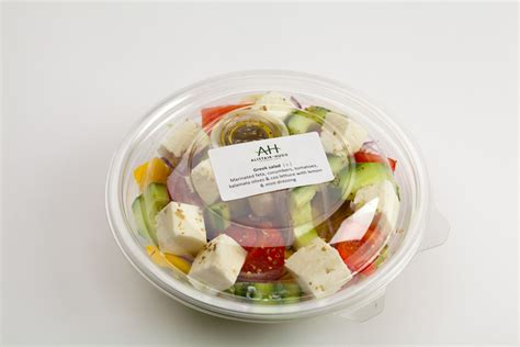 Produk Catering Diet special diets caterers office catering
