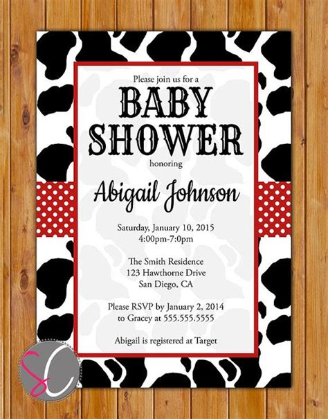 church baby shower ideas 17 best ideas about church events on church