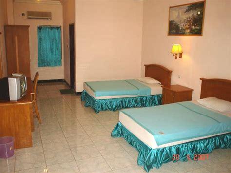 Lu Tidur Hotel pantai timor hotel di kupang halaman berbahasa indonesia