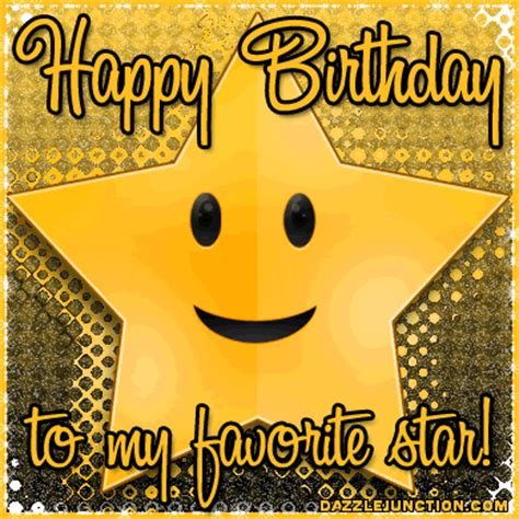 happy birthday comments images graphics pictures for