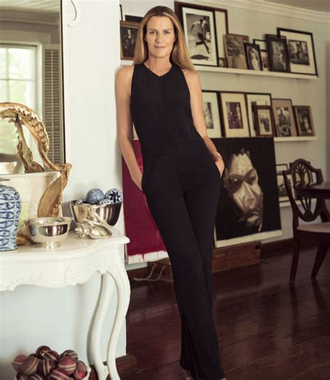 Best Home Interior Design Instagram Bahama Mama India Hicks Combines Island Living With A