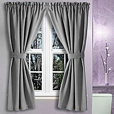bath window curtains window valances, curtain panels
