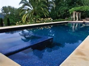 design rectangle swimming pool home design ideas