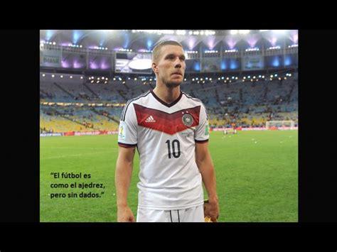 imagenes de jugadores wallpaper las frases m 225 s absurdas de los futbolistas fotos foto