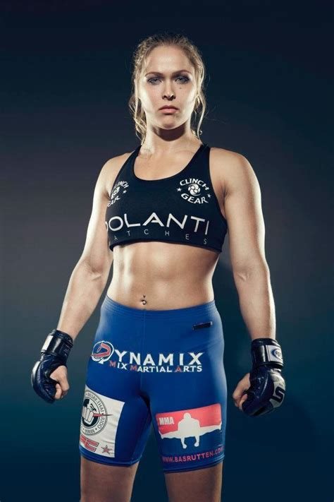 ronda rousey fight hairdo ronda rousey to fight in the ufc