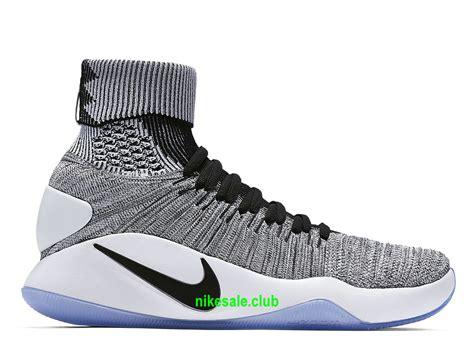 flyknit basketball shoes nike hyperdunk 2016 flyknit oreo price 180 s basketball