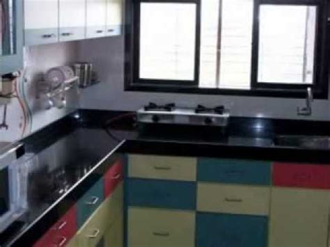 normal home kitchen design flat interior designers decorator furniture kolkata howrah
