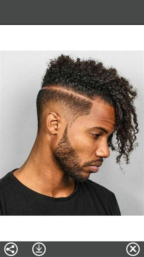 Change Hair Styles by How Can I Change My Hairstyle For Boy Hairstyles