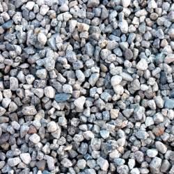 gravel home depot gna sand gravel dirt topsoil delivered landscaping