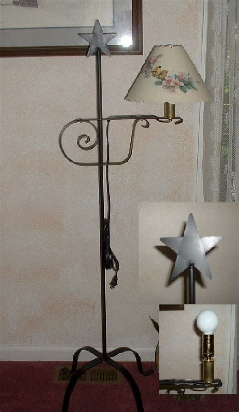 lovely wrought iron l tables uk floor l wrought iron
