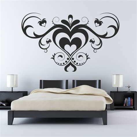 wall decals stickers pattern wall sticker wall decals