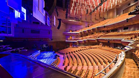 house melbourne concert melbourne venue in concert with the times executive