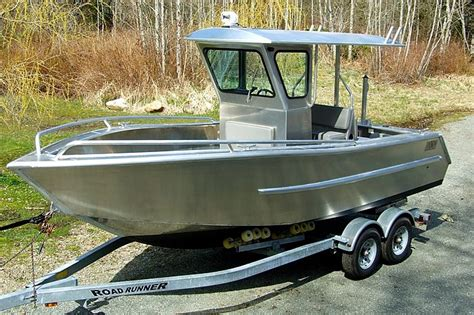 best center console boat for the money best 25 boat console ideas on pinterest best center