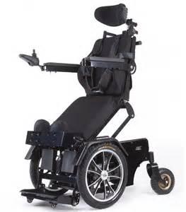 wheelchair assistance tv motorized wheel chair ads